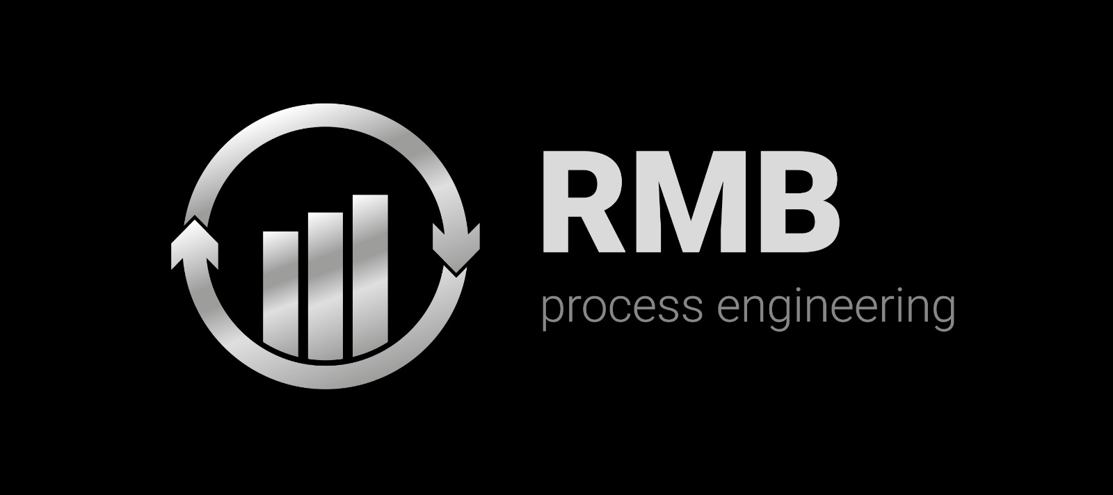 RMB Process Engineering